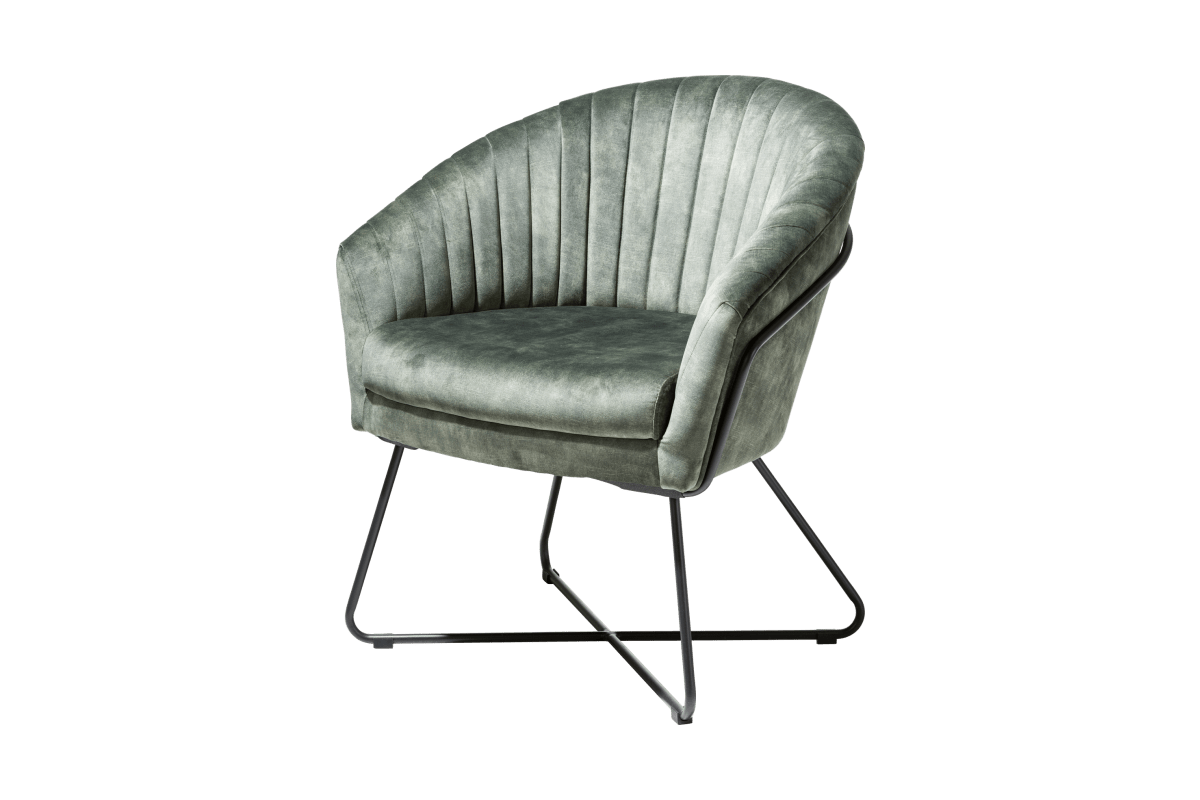 FAUTEUIL CAYENNE