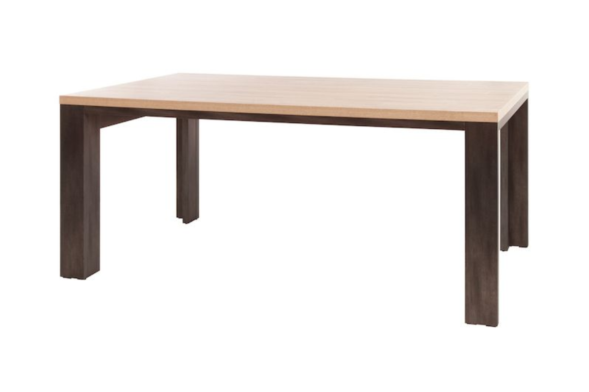 TABLE MARCO