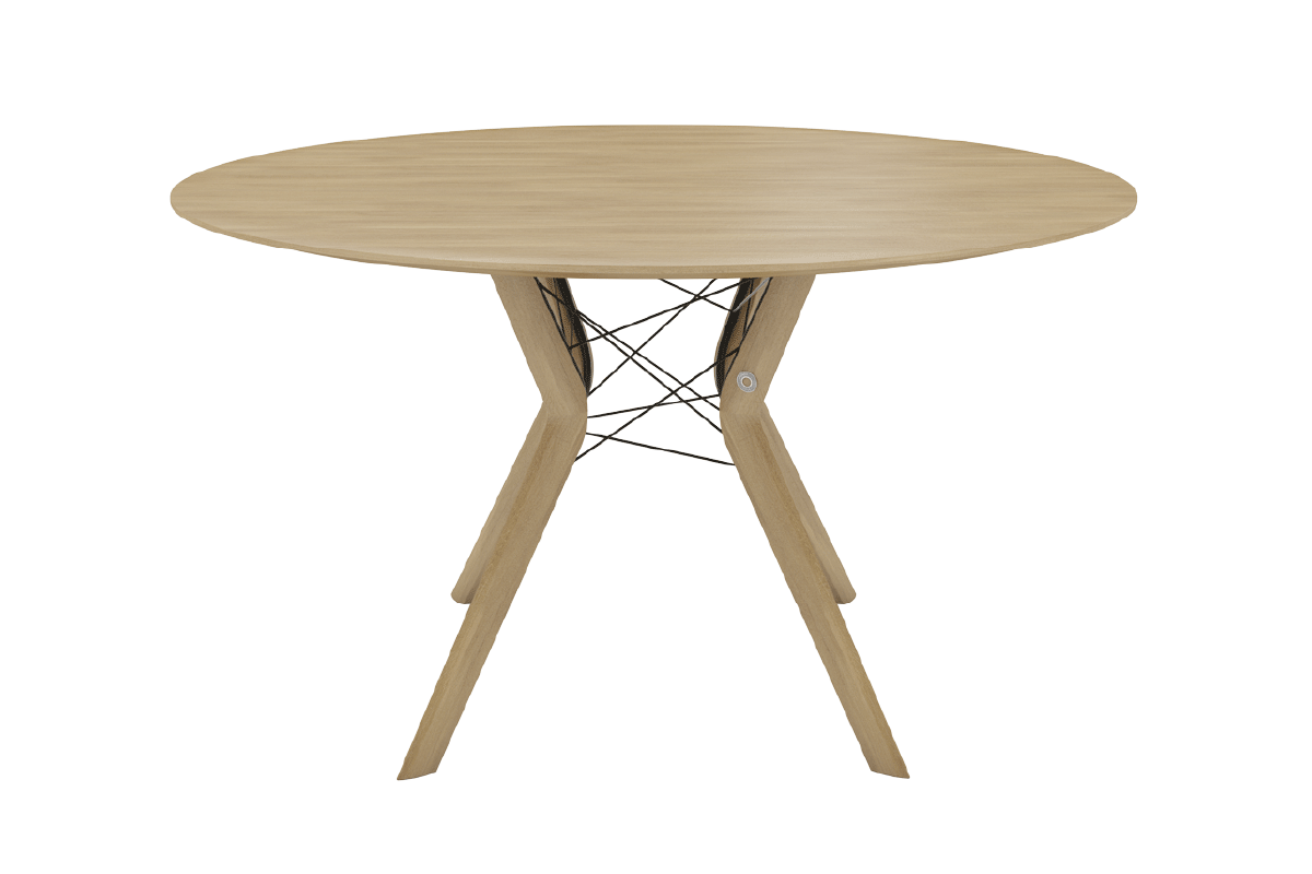 TABLE ECLIPSE T0100