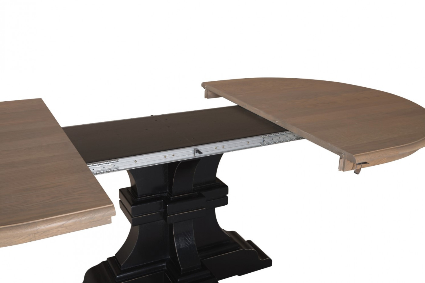 TABLE BERNADETTE XL TREND
